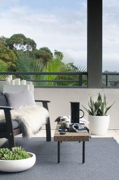Scandi Home – Page 10 – Scandinavian design advocate in Australia Scandi Home, Outdoor Rooms, Sustainable Living, Scandinavian Design, Places, Australia, Posts, Beautiful, Blog