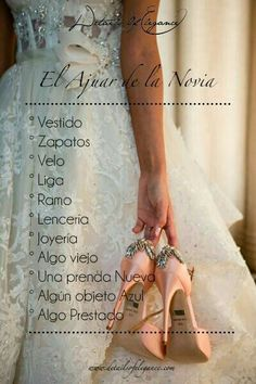 Useful Wedding Event Planning Tips That Stand The Test Of Time Wedding Tips, Wedding Events, Our Wedding, Dream Wedding, Wedding Bride, Weddings, Purple Wedding, Wedding Shoes, Wedding Dresses