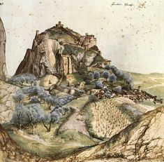 Resultado de imagem para duhrer 1495