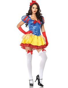 flirt 2014 costumes Questions call us at 843-626-6639 about us studio look up my account exchange policy.