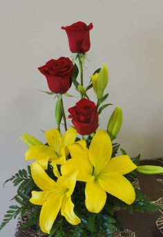spring flower arrangements | spring arrangement subject to flower availability delivery charge $ 10 ...