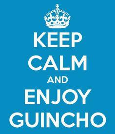 @ Guincho, Cascais