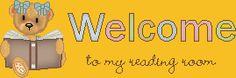 Website for Literature Circles