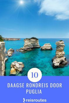 Journey, Water, Travel, Outdoor, Italy, Gripe Water, Outdoors, Viajes, Trips