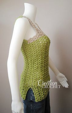 Shell_tank_free_pattern__cre8tioncrochet_medium