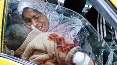 http://www.bild.de/politik/ausland/syrien-krise/bild-in-der-hoelle-von-aleppo-28485242.bild.html