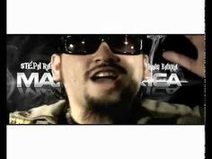 #REGGAE VIDEO Steph Ragga Man feat King Barra - Mama Africa (Officiel Clip) is featured on Reggae Hangout TV   http://reggaehangouttv.net/home/tv/steph-ragga-man-feat-king-barra-mama-africa-officiel-clip/   The Riddim Is LOVE!  http://reggaehangouttv.com   WATCH IT ONLINE NOW!!!  FREE DOWNLOAD!!! Music YARD - Reggae Desktop PlayR http://reggaehangouttv.net/musicyard