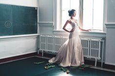 Photo by Joel Bedford Photography, Wedding Photographer Ottawa