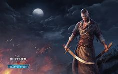 http://static.cdprojektred.com/thewitcher.com/media/wallpapers/witcher3/full/witcher3_en_wallpaper_hearts_of_stone_olgierd_2560x1600_1446735934.png