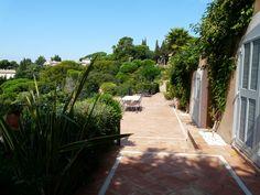 En Terrasse #Beverlysaintemaxime #BeverlySainteMaxime #BeverlyFrance #Beverly #Immobilier #villa #luxe #prestige #hautdegamme #Sainte-Maxime #Saint-Tropez #Sttropez #golfedesainttropez