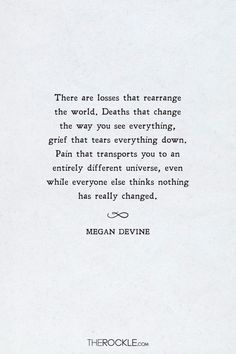 Loss Grief Quotes, Grief Poems, Grieving Quotes, Quotes About Grief, Quotes About Angels, Quotes About Dads, Quotes About Hurt, Being Hurt Quotes, Quotes About Being Alone