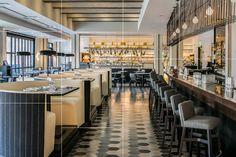 Terra of Danbury Ristorante Italiano - Z Hospitality Group