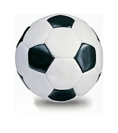 Dear Yanks, This is game that lasts 90 minutes, not 2 days. Get it through your thick skulls that quantity does not trump quality. Football Images, Soccer Ball, Retro, Sports, Skulls, Om, Google Search, Hs Sports, Soccer Pictures
