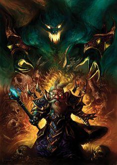 World of Warcraft http://www.helpmedias.com/wow.php