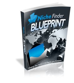 If you are not yet using niche marketing research for your business then you are wasting unnecessary money and time even while you read this. Niche Finder Blueprint Provides You With A Step-By-Step Approach To Identifying The Best Niches For Marketing Products Or Services. Check it out here: http://www.imreviewguru.com/o/niche-finder-blueprint/