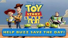 Jogo Story Smash It para Android grátis diretamente para baixar diretamente da Google Play