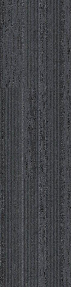 Interface carpet tile: SH901 Color name: Cyprus Variant 1