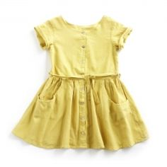 Vêtements chics pour filles et enfants - MERCREDI BOUTIQUE