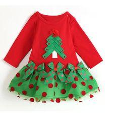 Venta caliente Niños Vestido de Tul Niña Princesa Vestido de Fiesta de Navidad 2016 Navidad Traje para Niños Chicas Ropa WJ0651