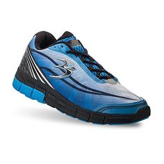 Gravity Defyer Mens GDefy NEXTA Blue Athletic Shoes 10 M US -- Learn more by visiting the image link.(This is an Amazon affiliate link and I receive a commission for the sales)