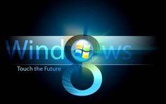 Explore o universo através do Windows 8
