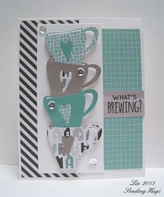 rp_Coffee-Cup-Card.jpg