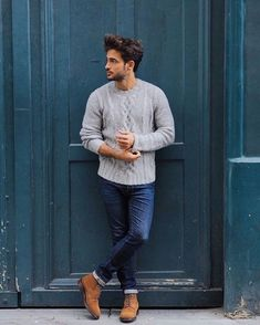 37 Business casual winter outfit for men in the office . - 37 Business casual winter outfit for men in the office Men& - Outfits Hombre Casual, Best Casual Outfits, Winter Outfits Men, Outfits For Men, Winter Wear Men, Mens Classy Outfits, Popular Outfits, Outfit Winter, Portrait Photography Men