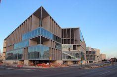 Besuche den Beitrag für mehr. Multi Story Building, Palmas, Palaces, New Construction, Majorca