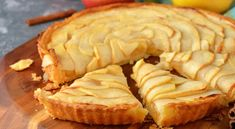 Cereal, Pie, Cooking, Desserts, Recipes, Food, Natural, Ideas, Gastronomia