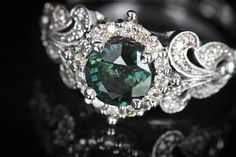 Photography in and around Pretoria. Pretoria, Product Photography, Brooch, Wedding Ideas, Jewellery, Jewels, Lady, Gallery, Classic