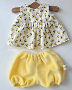 Image result for clothes for waldorf style dolls