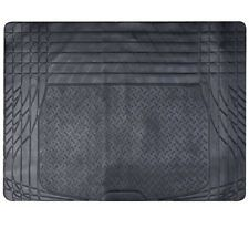A FREE GIFT Heavy Duty Boot Liner Protector Dog Guard fits MERCEDES
