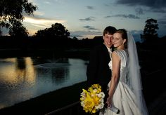 wedding, couple, sunset, Stone Bridge Farm, bride and groom, Cullman wedding venue, Alabama wedding, wedding photographer
