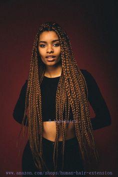 Braiding / curl / straight / wavy black and auburn ombre. hot fashion for black women. buy here: https://www.amazon.com/Straight-Colored-Brazilian-Hair-Extension/dp/B01HLTG330/ref=sr_1_3?m=A3PMIZCK5R18LH&s=merchant-items&ie=UTF8&qid=1470259916&sr=1-3
