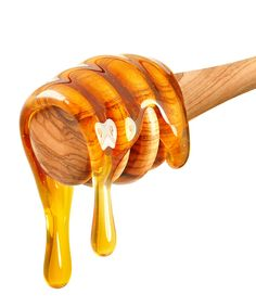 Honey Drops Avatar