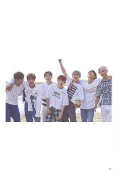 Pledis17 Woozi, Wonwoo, Jeonghan, Seventeen Album, Choi Hansol, Vernon Hansol, Seventeen Wallpapers, Wattpad, Pledis Entertainment