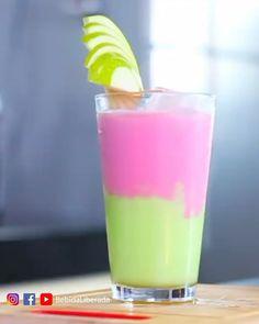 Com o que se parece esse drink?  Comenta aí em baixo   #bebidaliberada #drink #drinks #bartender #bartenders #coquetel #coquetelaria #mangueira #coquetelariabrasileira