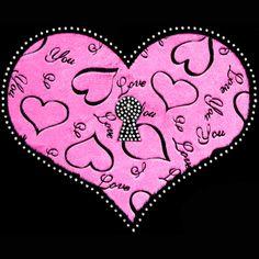 10x8  - KEY HOLE HEART - heart, key, lock, love, Material Transfer, Fashion, Hearts & Love, Ladies Fashion