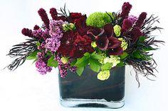 Deep Roots Floral Design Gallery Spring Festivals