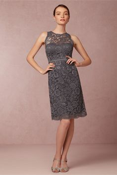 Sloane Dress in Sale at BHLDN