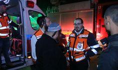 http://israelseen.com/2017/02/12/israel-seen-emt-united-hatzalah-volunteers-in-action/