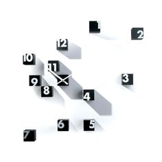 find this pin and more on clocks variety of big wall