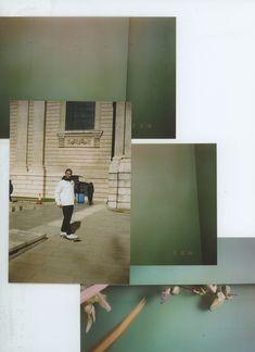 Eric Koston, shot by Dexter Navy Photography Zine, Portrait Photography Men, Creative Photography, Street Photography, Mode Hip Hop, Eric Koston, Foto Instagram, Foto Art, Photo Layouts