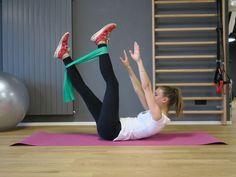 Sportübung für den Bauch Trainer, Workout, Fitness, Style, Tighten Stomach, Tight Tummy, Swag, Work Out, Outfits