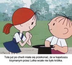 Mikroblog - Wykop.pl Polish Memes, I Cant Even, Best Memes, Cool Stuff, Funny Stuff, Family Guy, Lol, Cartoon, Humor