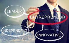 Afbeeldingsresultaat voor business entrepreneurship