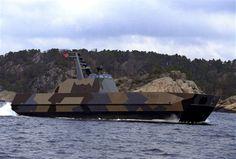 Google Image Result for http://archdezart.com/wp-content/uploads/2011/12/Skjold-Class-Patrol-Boat_03.jpg