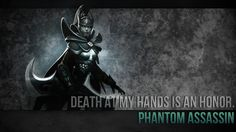 The Phantom HD Wallpapers Backgrounds Wallpaper Dota 2 Wallpaper, Wallpaper Backgrounds, Wallpapers, Dota2 Heroes, Game Keys, Online Battle, Game Guide, Hd Images, Background Images
