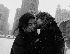 Find images and videos about love, black and white and couple on We Heart It - the app to get lost in what you love. Photos Black And White, Black And White Photography, Love Couple, Couple Goals, White Couple, Winter Poster, The Love Club, Love Others, Cute Couples Goals