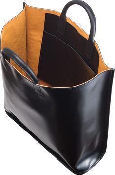 Louis Vuitton Monogram Empreinte Leather Pochette Metis Handbag Article: Made in France – The Fashion Mart Leather Shoulder Bag, Leather Wallet, Sacs Design, Leather Bag Pattern, Herren Outfit, Designer Shoulder Bags, Leather Bags Handmade, Leather Projects, Leather Accessories